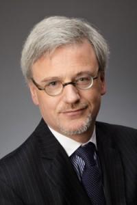 Me Marc Lemaire